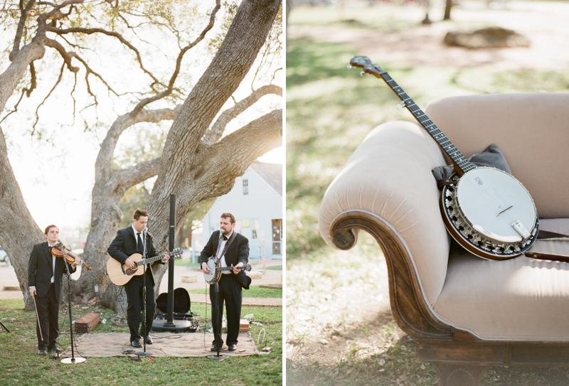 Taylor Lord, Austin Wedding Photographer-21.JPG