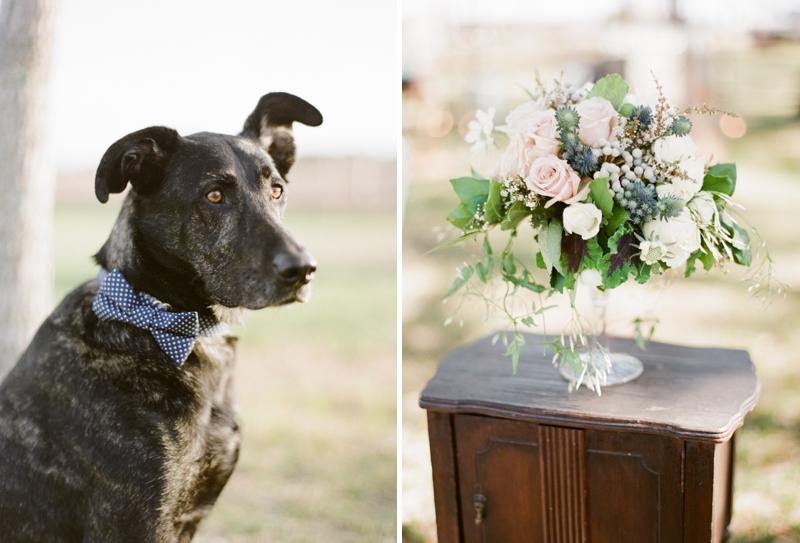 Taylor Lord, Austin Wedding Photographer-22.JPG