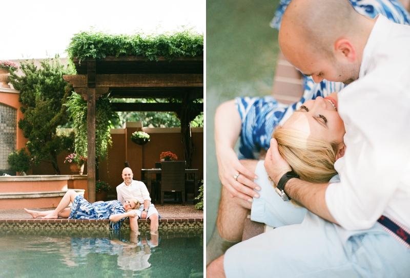 Taylor Lord, Austin Film Photographer-15.JPG