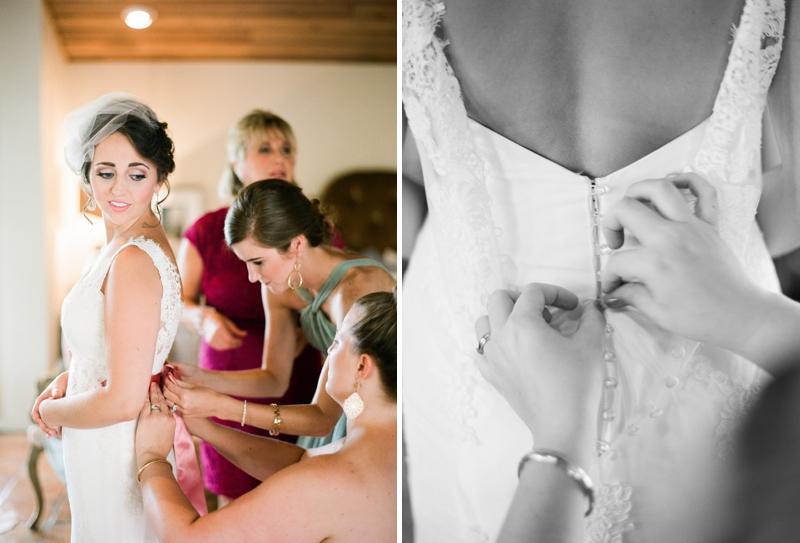 Taylor Lord, Austin Wedding Film Photography-04.JPG