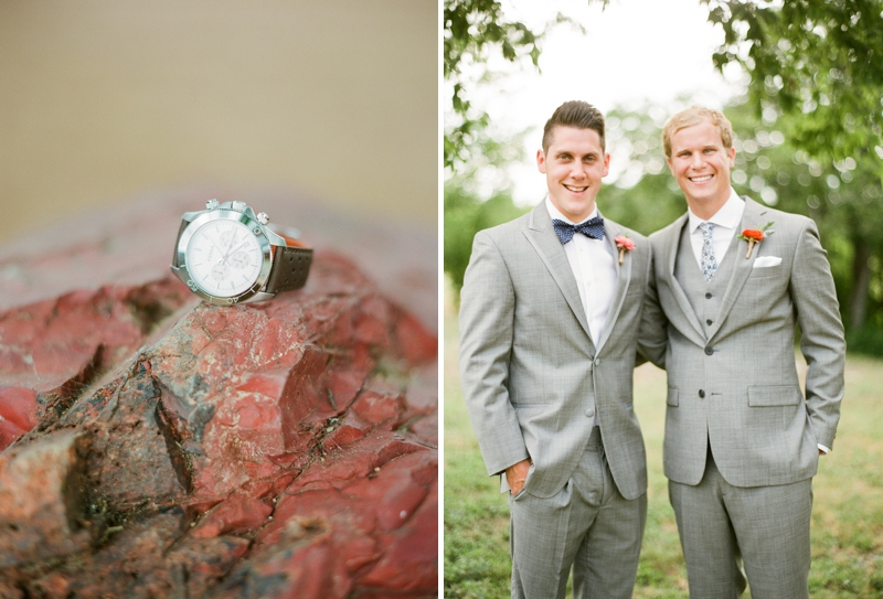 Taylor Lord, Austin Wedding Film Photography-08.JPG