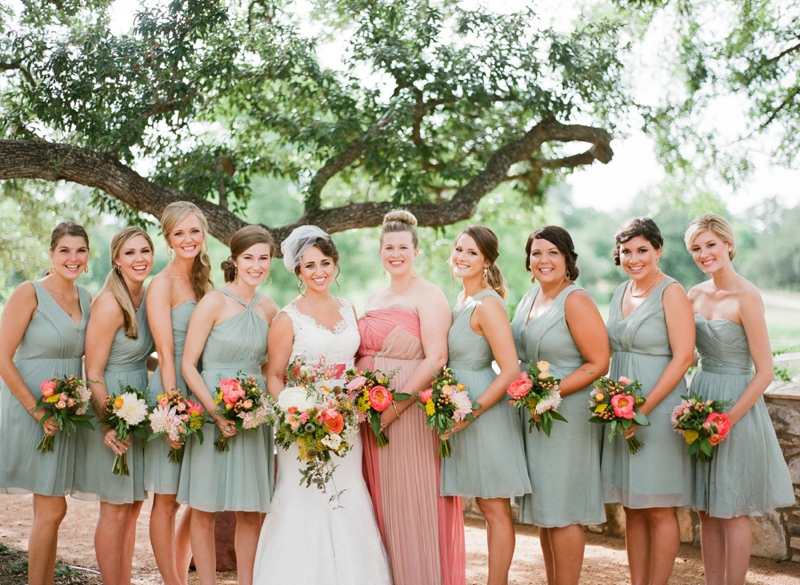 Taylor Lord, Austin Wedding Film Photography-10.JPG