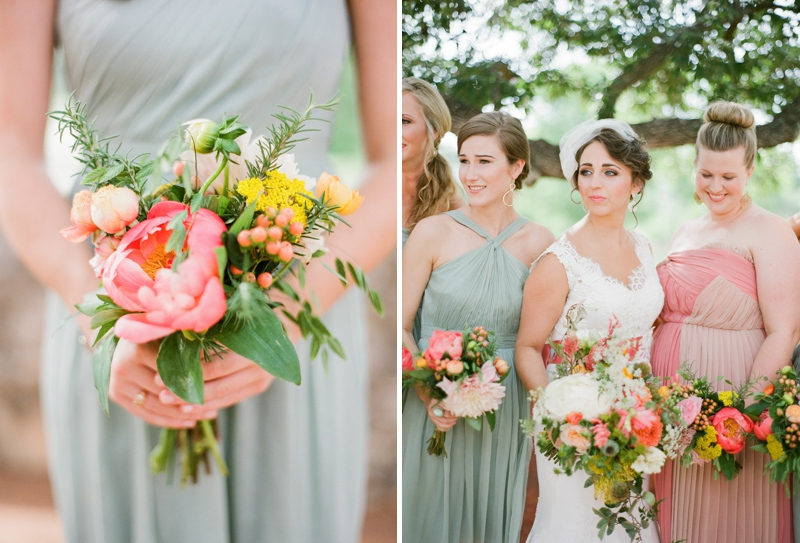 Taylor Lord, Austin Wedding Film Photography-11.JPG