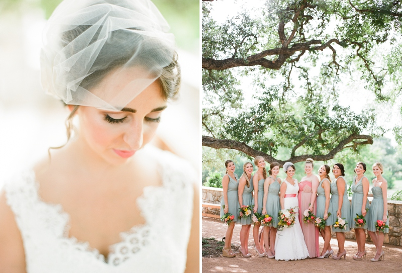 Taylor Lord, Austin Wedding Film Photography-12.JPG
