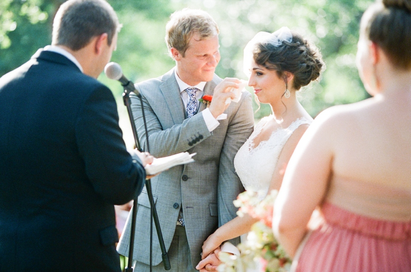 Taylor Lord, Austin Wedding Film Photography-20.JPG