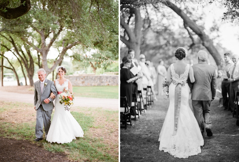 Taylor Lord, Austin Wedding Film Photography-19.JPG