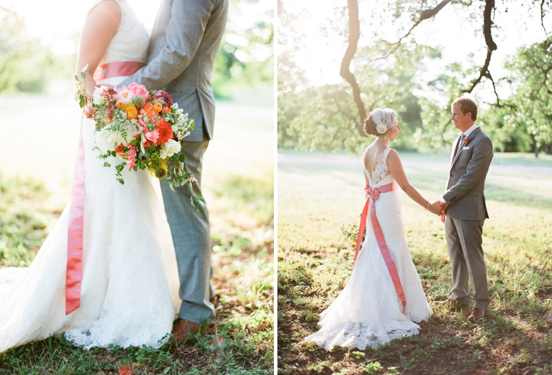 Taylor Lord, Austin Wedding Film Photography-25.JPG