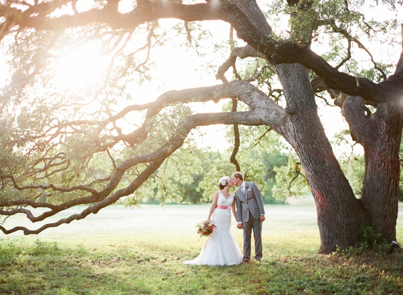 Taylor Lord, Austin Wedding Film Photography-27.JPG