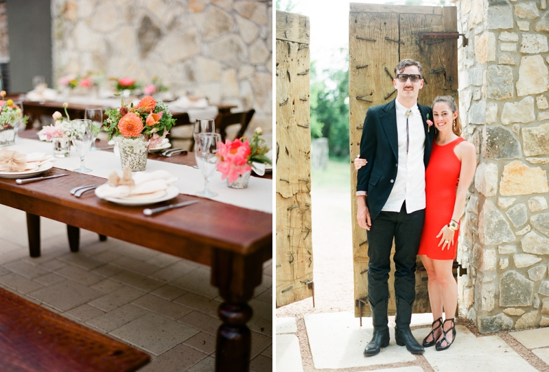 Taylor Lord, Austin Wedding Film Photography-28.JPG