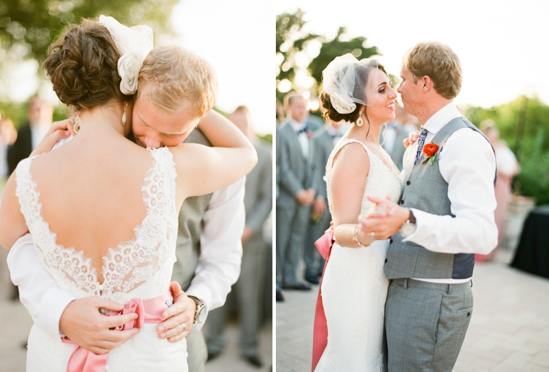 Taylor Lord, Austin Wedding Film Photography-30.JPG