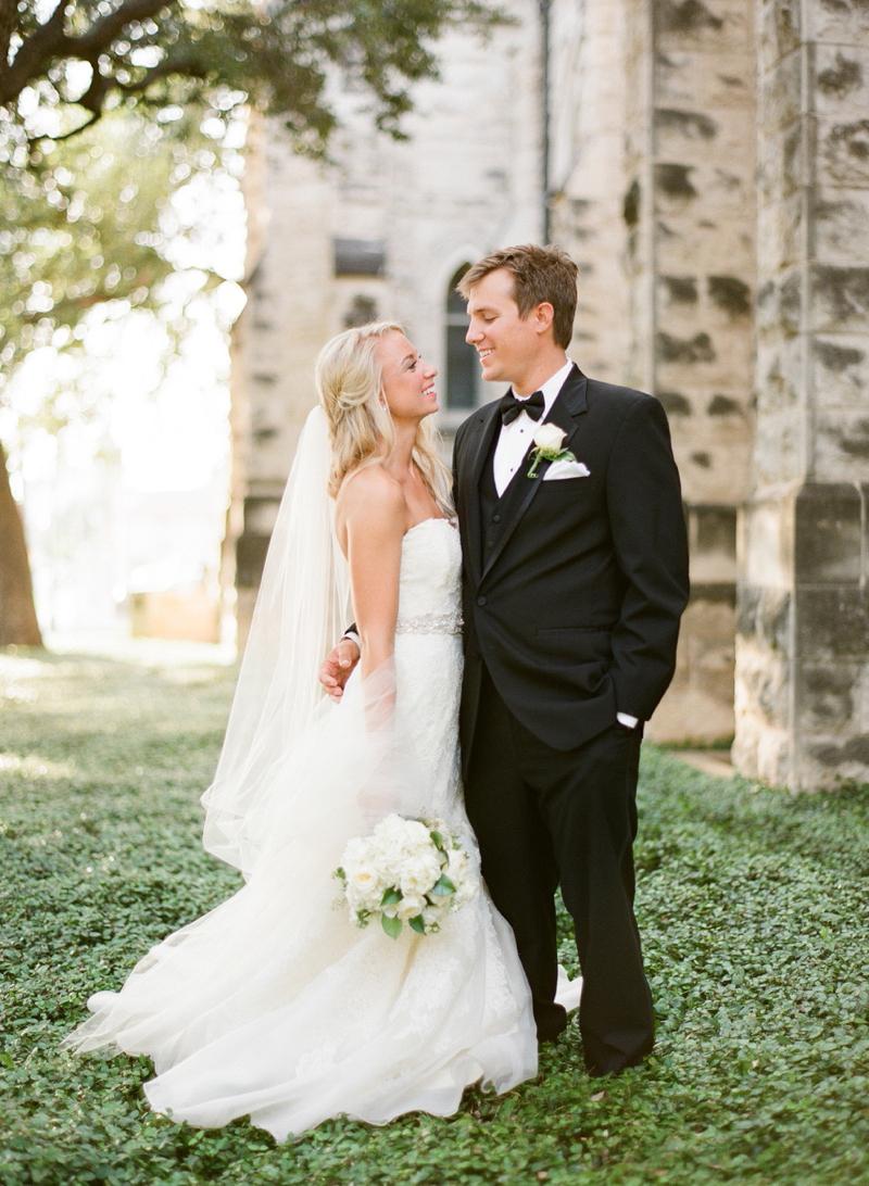 Taylor Lord, Austin Film Photographer 12.JPG