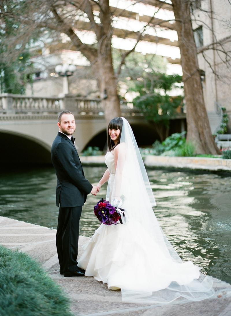 Taylor Lord, Austin Film Photographer 10.JPG