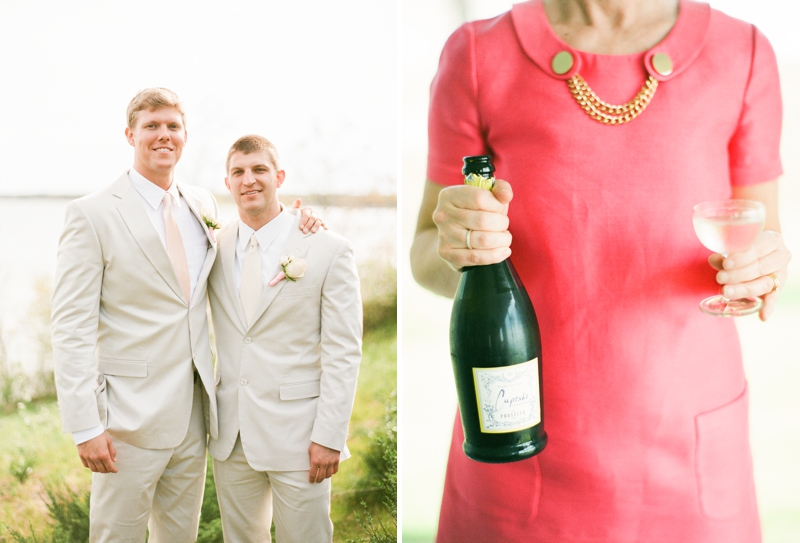 Taylor Lord Photography 18.JPG