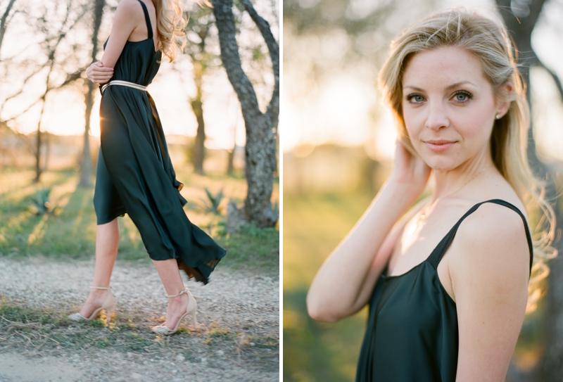 Austin Film Photographer Taylor Lord-20.JPG