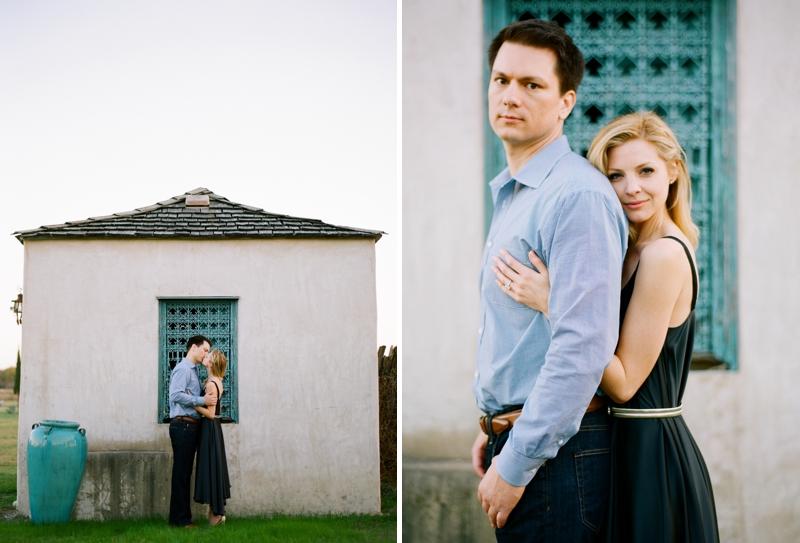 Austin Film Photographer Taylor Lord-24.JPG