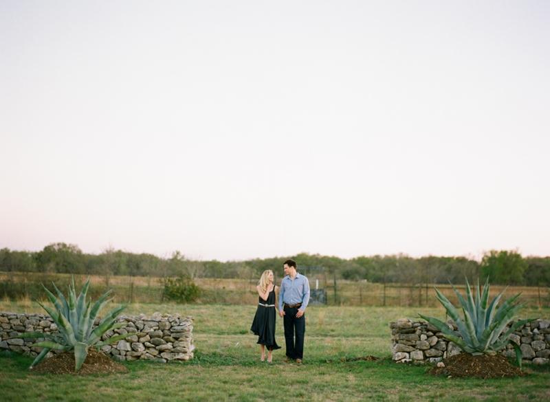 Austin Film Photographer Taylor Lord-25.JPG
