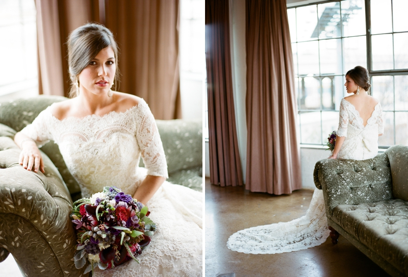 Austin Wedding Photographer Taylor Lord-03.JPG