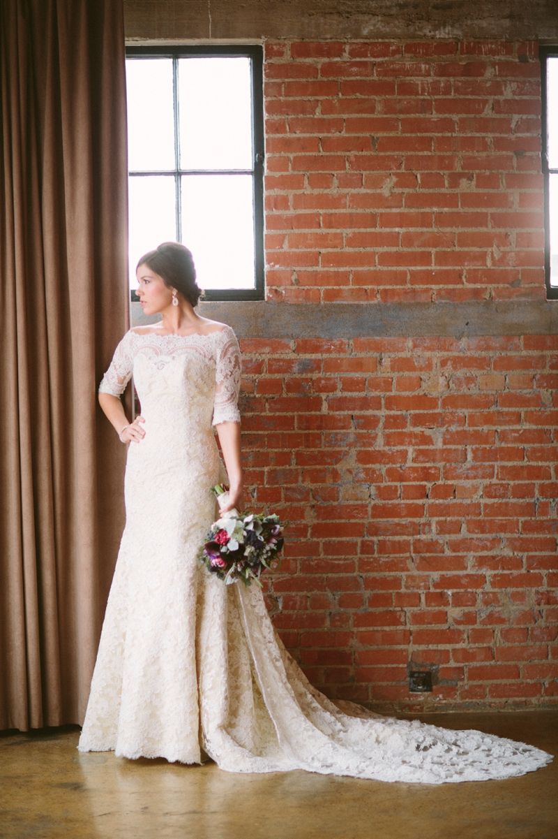 Austin Wedding Photographer Taylor Lord-04.JPG