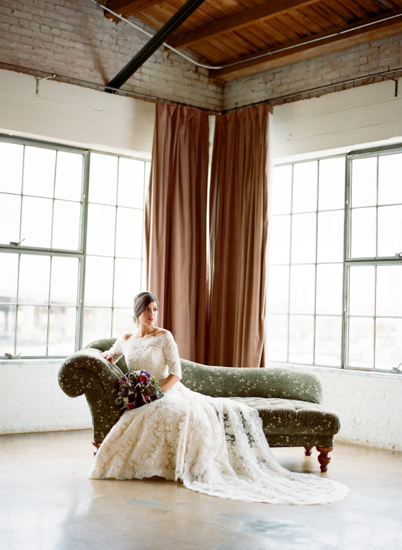 Austin Wedding Photographer Taylor Lord-06.JPG