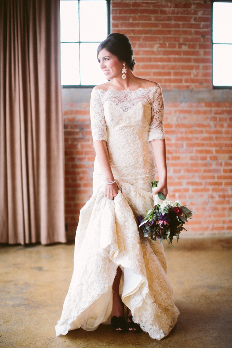 Austin Wedding Photographer Taylor Lord-08.JPG