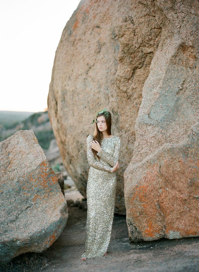 enchanted-rock-shoot-metal-desert-inspiration-17-c6a6.jpg