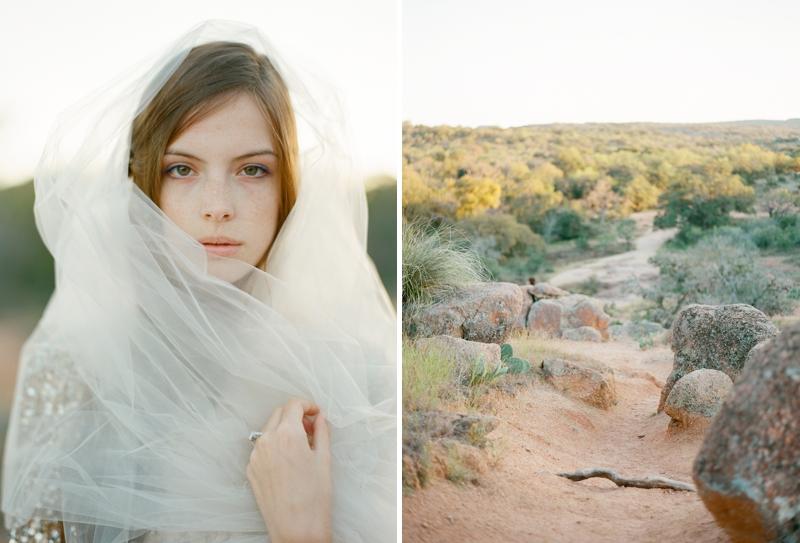 enchanted-rock-shoot-metal-desert-inspiration-15-c6a4.jpg