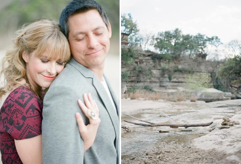 Austin Film Photographer-06.JPG