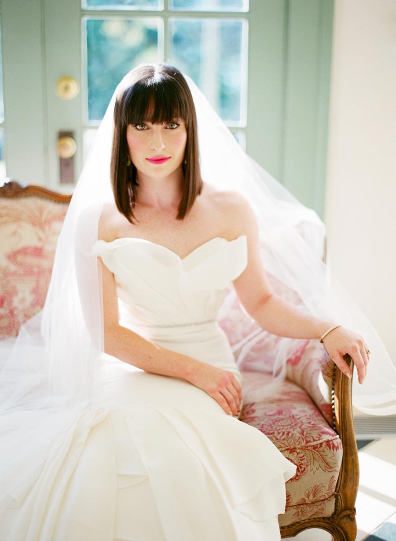 Austin Bridals Film Photography Taylor Lord-01.JPG