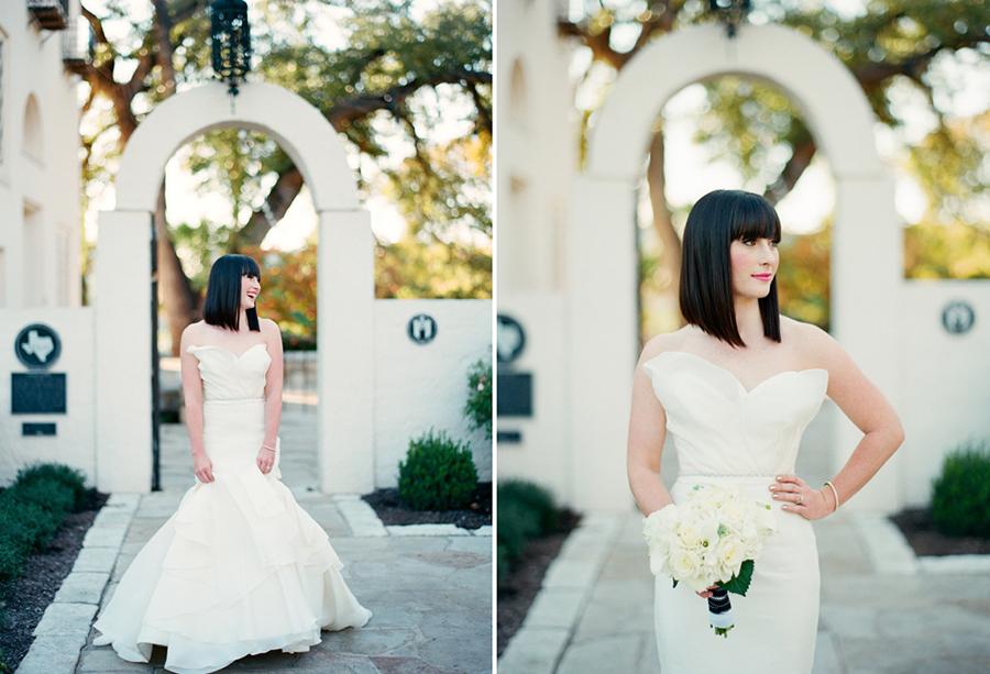Austin Bridals Film Photography Taylor Lord-06.JPG