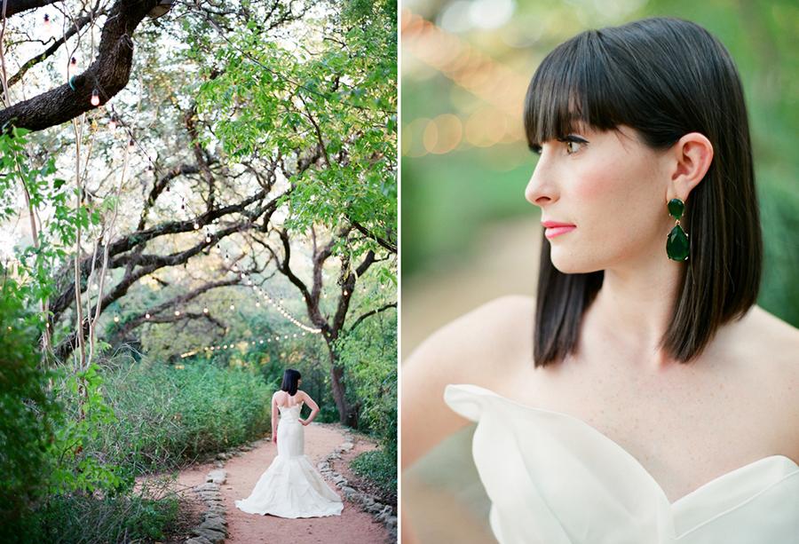 Austin Bridals Film Photography Taylor Lord-08.JPG