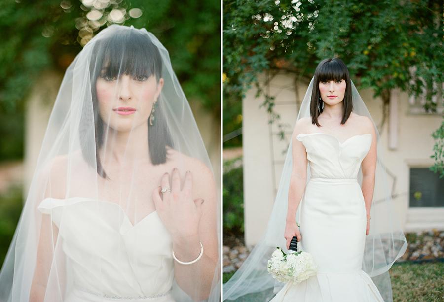 Austin Bridals Film Photography Taylor Lord-11.JPG