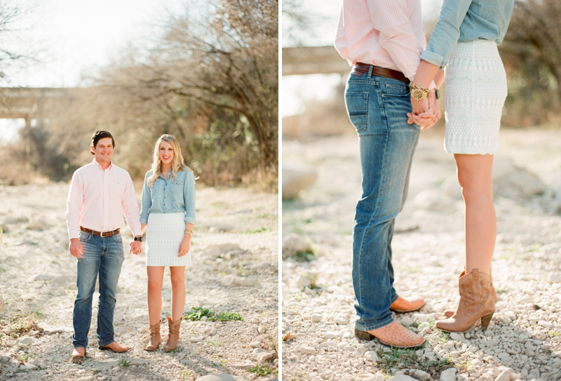 Austin Film Wedding Photographer-01.JPG