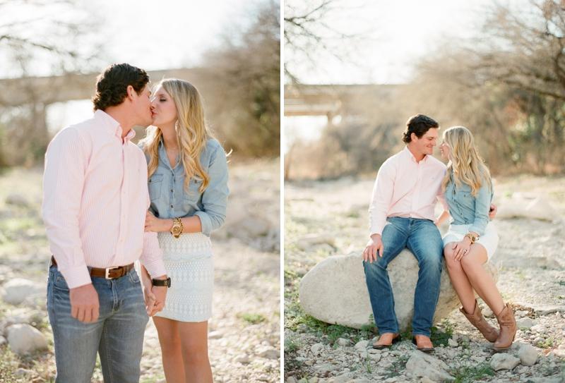 Austin Film Wedding Photographer-04.JPG