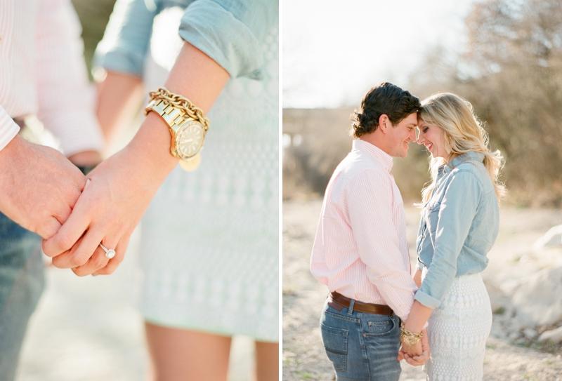 Austin Film Wedding Photographer-06.JPG
