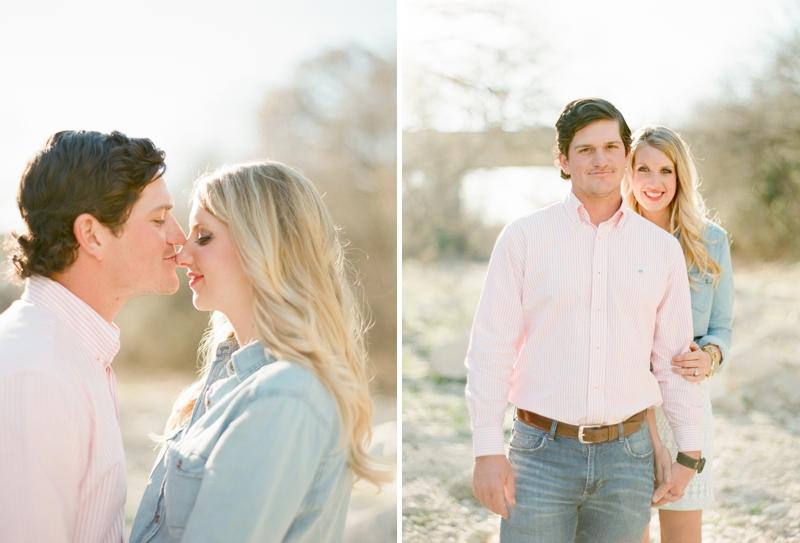 Austin Film Wedding Photographer-07.JPG