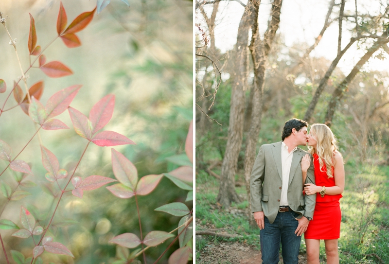 Austin Film Wedding Photographer-09.JPG