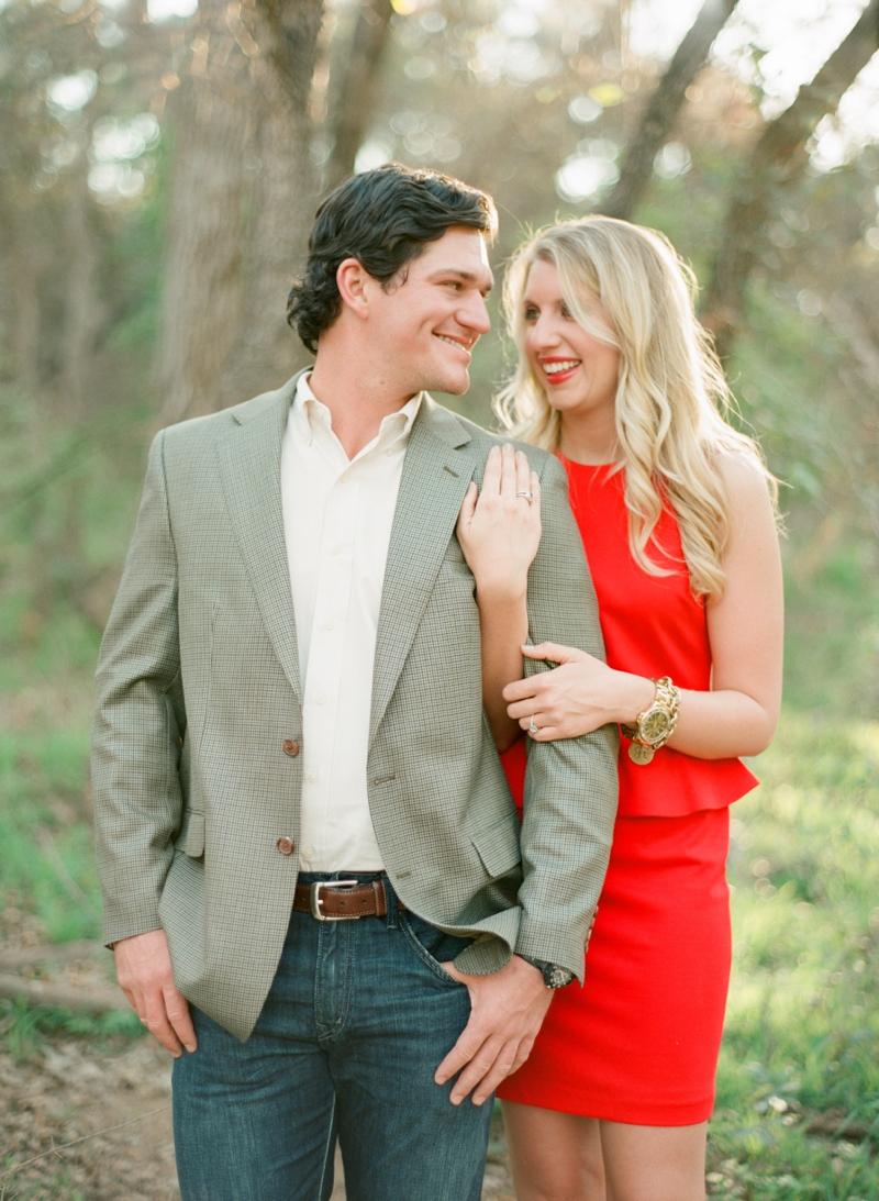 Austin Film Wedding Photographer-10.JPG