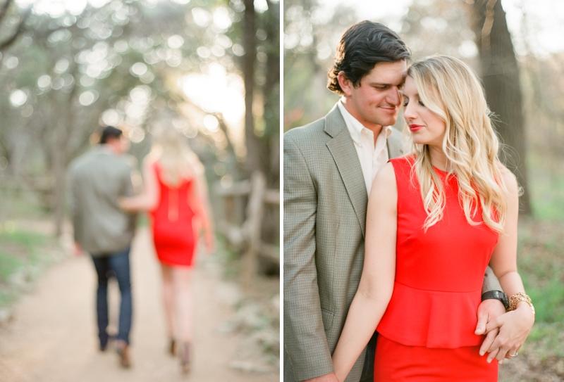 Austin Film Wedding Photographer-12.JPG