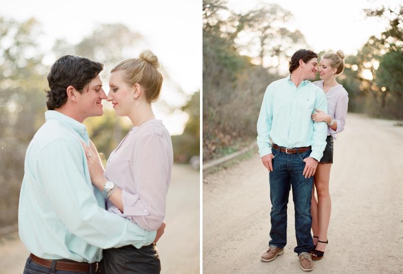 Austin Film Wedding Photographer-14.JPG