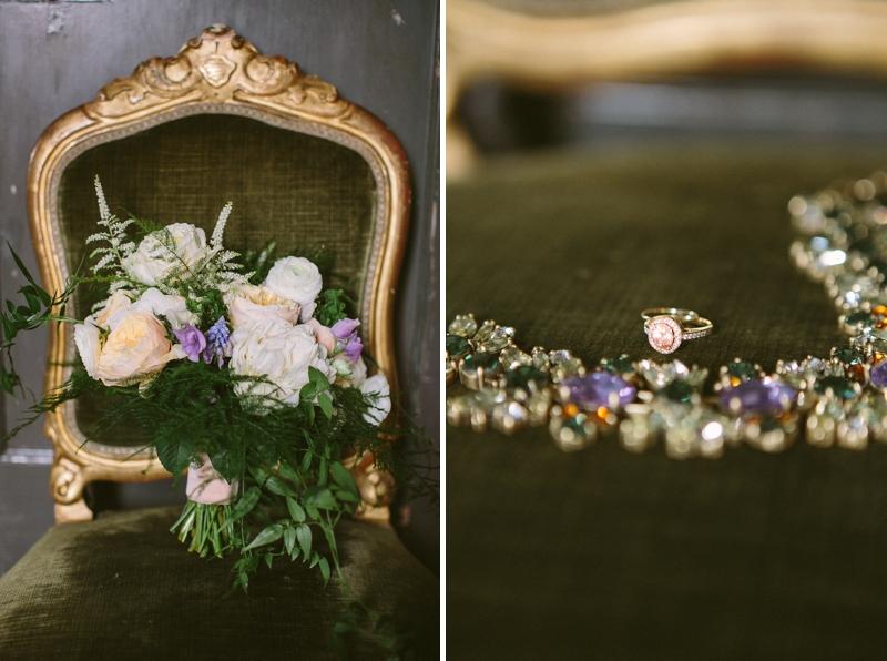 austin-wedding-photography-03-c6f5.jpg