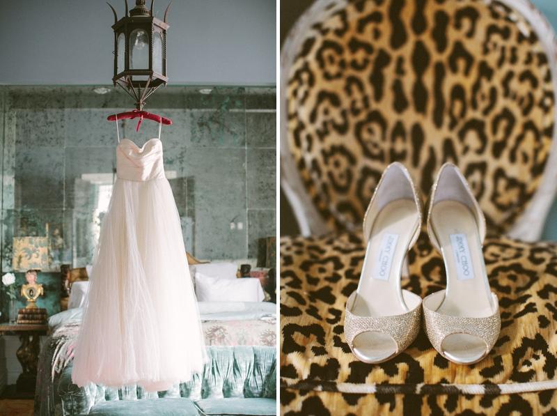 austin-wedding-photography-04-c715.jpg