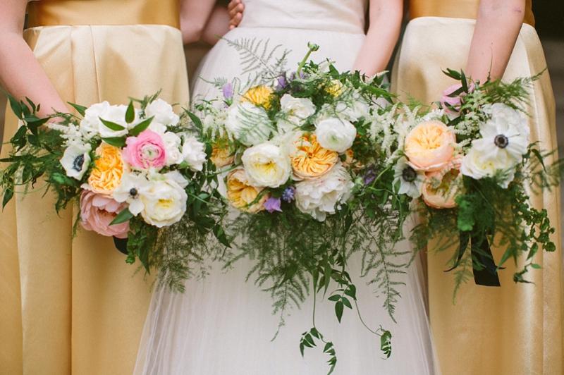 austin-wedding-photography-07-c6f9.jpg