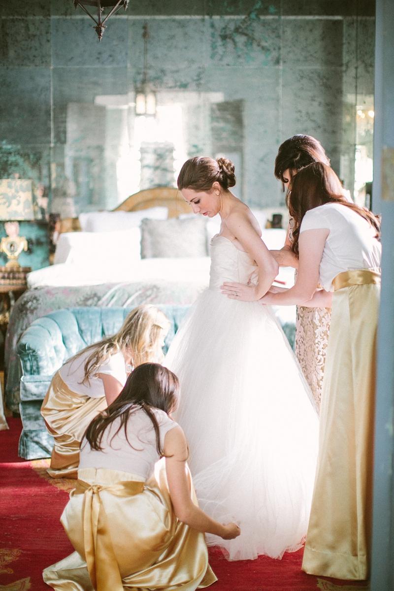 austin-wedding-photography-06-c6f8.jpg
