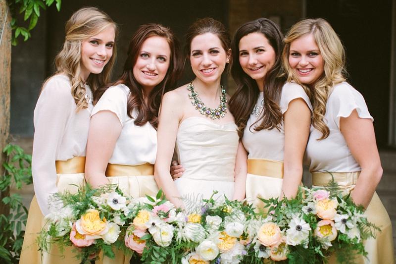 austin-wedding-photography-09-c6fb.jpg