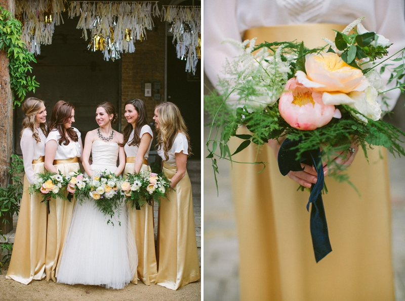 austin-wedding-photography-08-c6fa.jpg