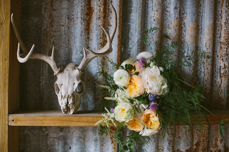 austin-wedding-photography-10-c6fc.jpg