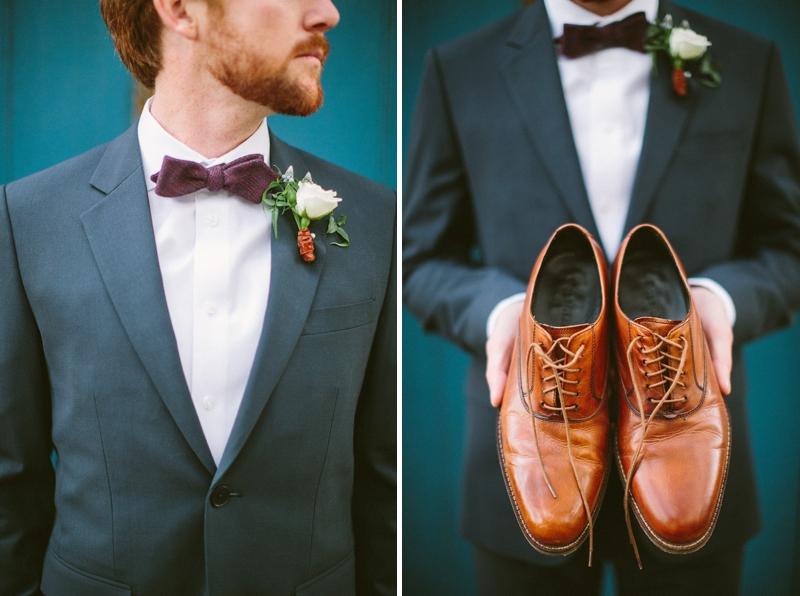austin-wedding-photography-15-c701.jpg