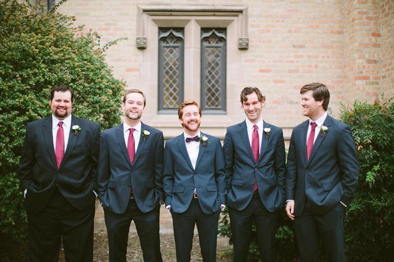 austin-wedding-photography-16-c702.jpg