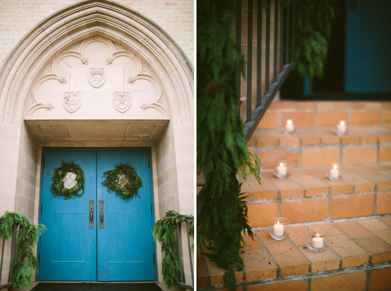 austin-wedding-photography-17-c703.jpg