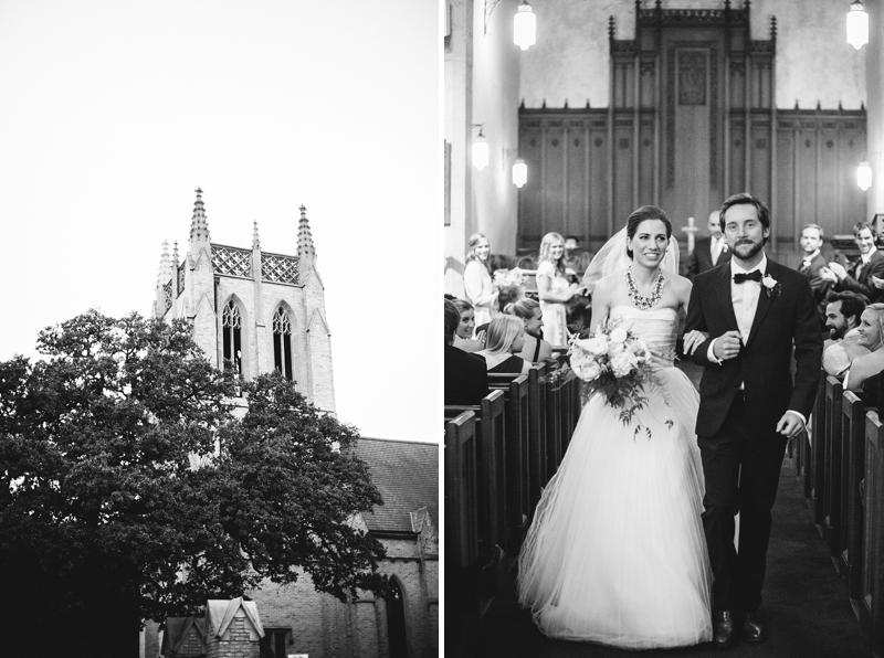 austin-wedding-photography-19-c705.jpg